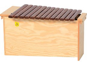 Studio 49 BX 1600 basový xylofón