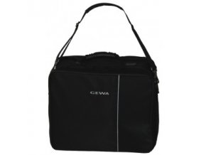 GEWA Gig Bag for Double Pedal GEWA Bags Premium