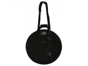 """GEWA Cymbal bag GEWA Bags SPS 24"""""""