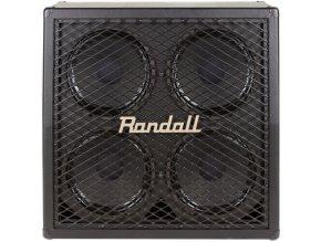 RANDALL RD412A