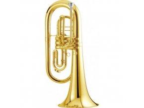 King Marching Bb-Euphonium 1129 Professional 1129