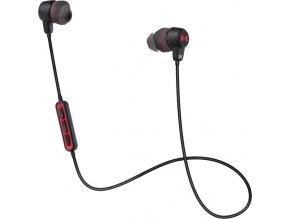 JBL Under Armour Headphones Wireless Black