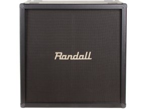 RANDALL RV412E