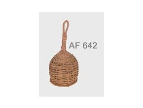 Studio 49 AF 642 Caxixi