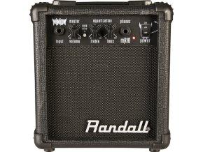 RANDALL MR10E