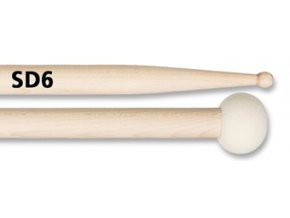 VIC FIRTH SD6 Swizzle B