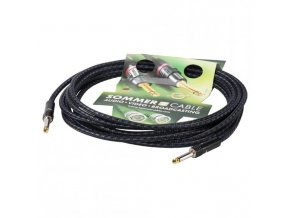 Sommer Cable SC CLASSIQUE/BASIC Klinke mo 6,00m