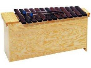Studio 49 BXG 2000 basový xylofón