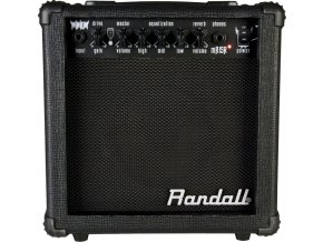 RANDALL MR15RE
