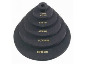 Sabian SOUND SHAPERS