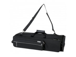 GEWA Gig Bag for Trombones GEWA Bags SPS P/U 4
