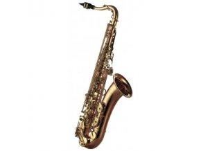 Yanagisawa Bb-Tenor Saxophone T-992 Artist Bronze T-992