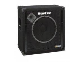 HARTKE VX115