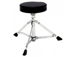 GEWApure Drummer Thrones DC Junior