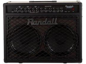 RANDALL RG1503-212E
