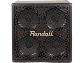 RANDALL RD412 V30