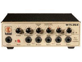 EDEN WTX264