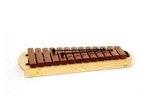 Studio 49 SX 1000 sopránový xylofón