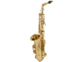 Yanagisawa Eb-Alto Saxophone A-WO1 Professional A-WO1