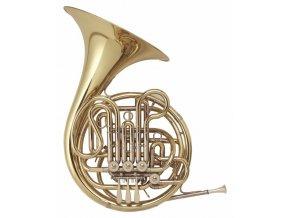 Holton Double French Horn Farkas H180ER H280ER