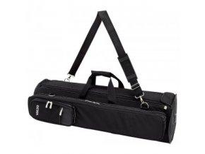 GEWA Gig Bag for Trombones GEWA Bags SPS P/U 2