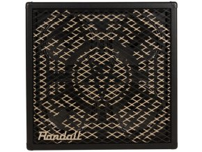 RANDALL SI412-GBE