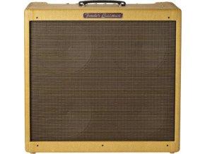 Fender '59 Bassman LTD, 230V EUR