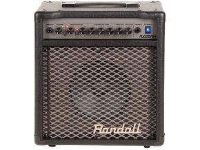 RANDALL RX25RM