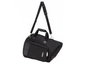 GEWA Gig Bag for French Horn GEWA Bags SPS