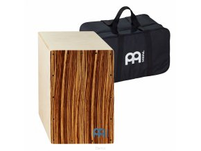 MEINL CAJON INCL. FREE BAG