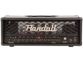 RANDALL RD100HE