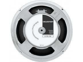 CELESTION Classic G12K - 100 8Ohm 100W