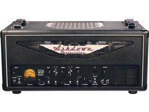 ASHDOWN BTA-400