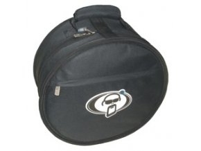 Protection Racket 3007C-00 13x5 PICCOLO SNARE C