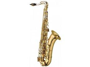 Yanagisawa Bb-Tenor Saxophone T-WO30 Elite T-WO30
