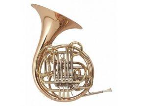 Holton Double French Horn Farkas H181ER H281ER
