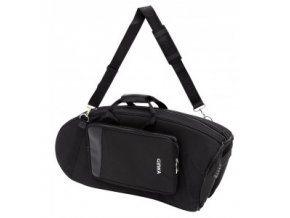 GEWA Gig Bag for Tenor Horn GEWA Bags SPS