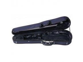GEWA Cases Form shaped violin case Liuteria Maestro 4/4