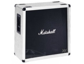 Marshall 1960BWEG
