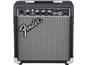 Fender Frontman 10G, 230V EUR