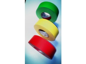 Gerband 258 Green