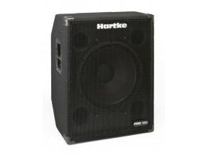Hartke Model 1800