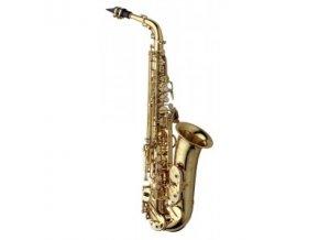 Yanagisawa Eb-Alto Saxophone A-WO10 Elite A-WO10