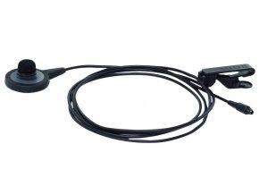 Rode PinMic Long Miniaturní mic, delší piny