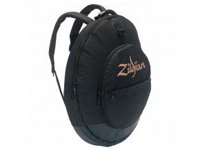 "ZILDJIAN 22"" Gig Cymbal Bag"