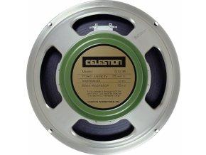 CELESTION CLASSIC G12 M - Greenback 16Ohm 25W