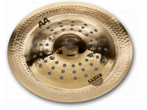 "SABIAN AA 19"" HOLY CHINA"