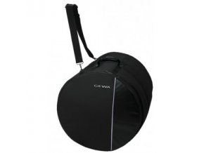 GEWA Gig Bag for Bass Drum GEWA Bags Premium 18x16""