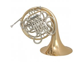 Holton Double French Horn Merker-Matic H176 H276