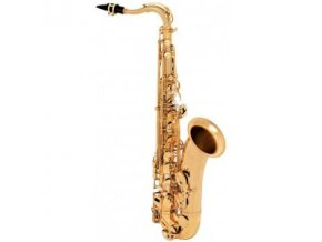 Conn Bb-Tenor Saxophone äLa Voix IIô CTS-280R Step Up CTS-280R
